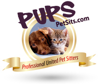 Dog Walking and Pet Sitting Directory by Professional United Pet Sitters Association