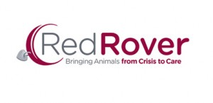 Red Rover Animal Rescue Team