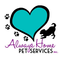 Always Home Pet Sitting Service
